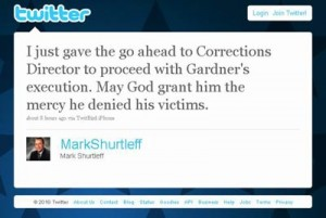 photo: MarkShurtleff Twitter