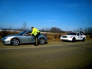 What Is A Criminal Infraction In Utah Salt Lake
