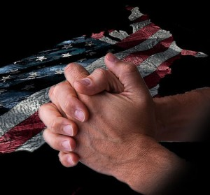 Legislative Prayer vs. Establishment Clause
