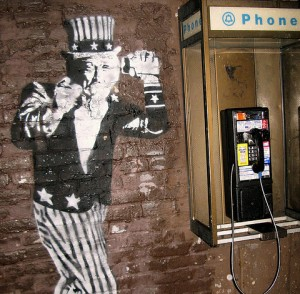 Cellphone Privacy Upheld by Supreme Court