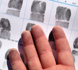 Fingerprint Evidence in Utah Appeals Case