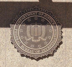 Utah Criminal Records Expungement