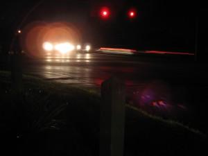 drug possession involved in high speed chase