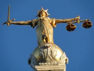 ABA, Utah examines criminal justice system