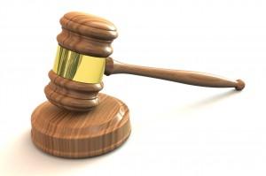 Substitute teacher unlawful sexual activity