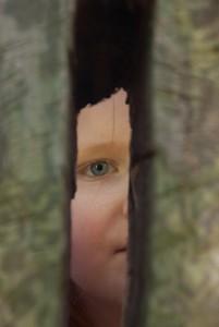 Child Endangerment