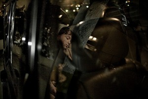 Photo by: CIA DE FOTO