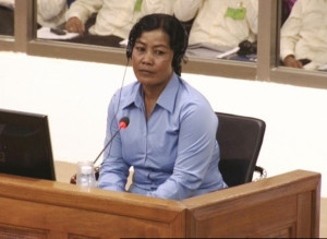 Photo by: Khmer Rouge Tribunal (ECCC)